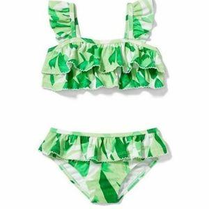 🆕️ Janie and Jack swimwear